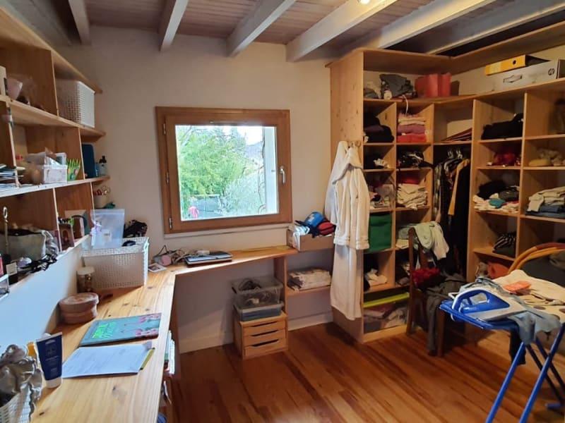 Vente maison / villa St pierreville 365000€ - Photo 11