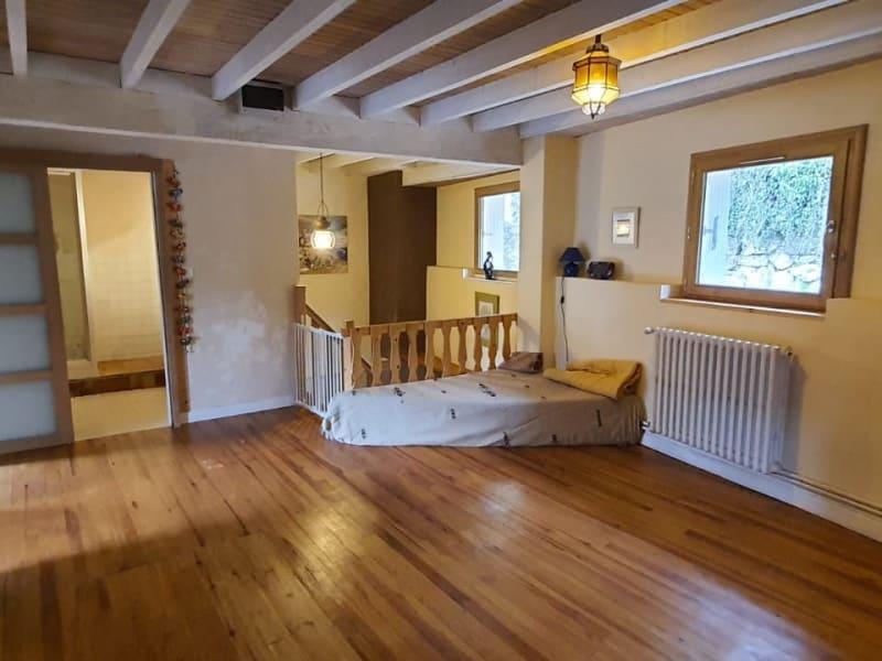Vente maison / villa St pierreville 365000€ - Photo 10