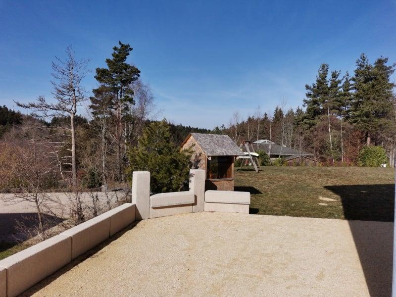 Vente maison / villa Le chambon sur lignon 279000€ - Photo 4