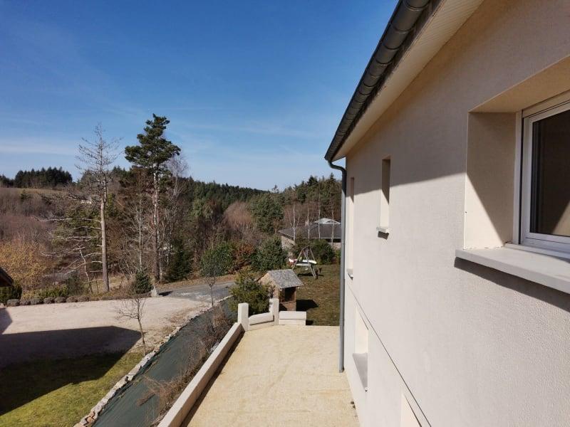 Sale house / villa Le chambon sur lignon 279000€ - Picture 17