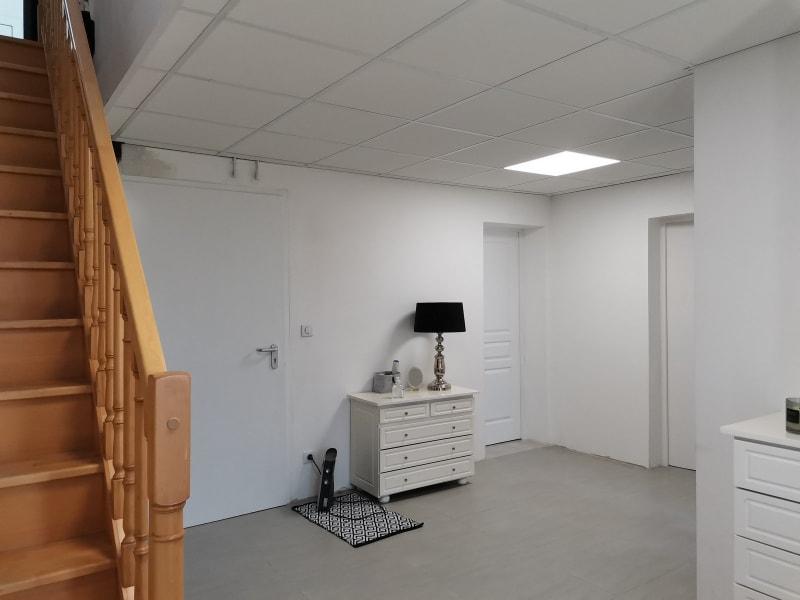 Sale house / villa Le chambon sur lignon 279000€ - Picture 18