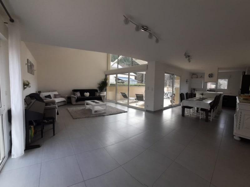 Vente maison / villa Le chambon sur lignon 279000€ - Photo 1
