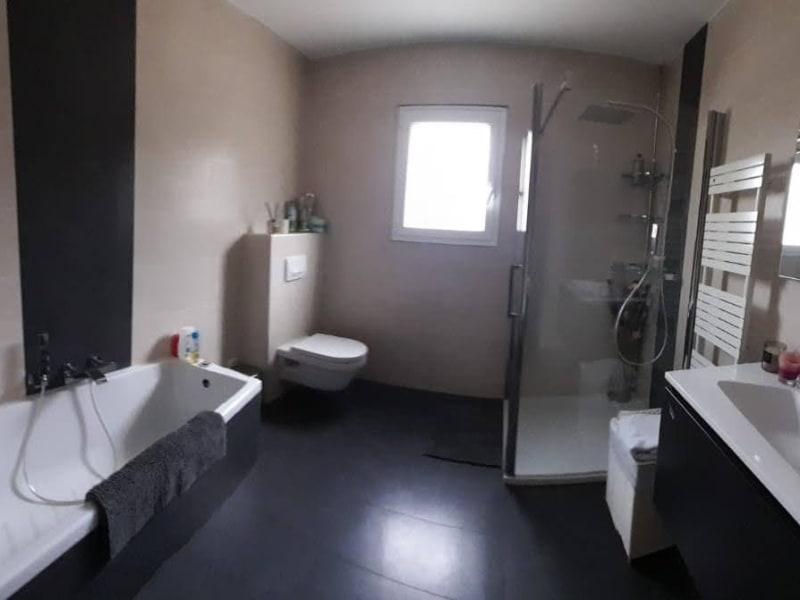 Vente maison / villa Le chambon sur lignon 279000€ - Photo 12