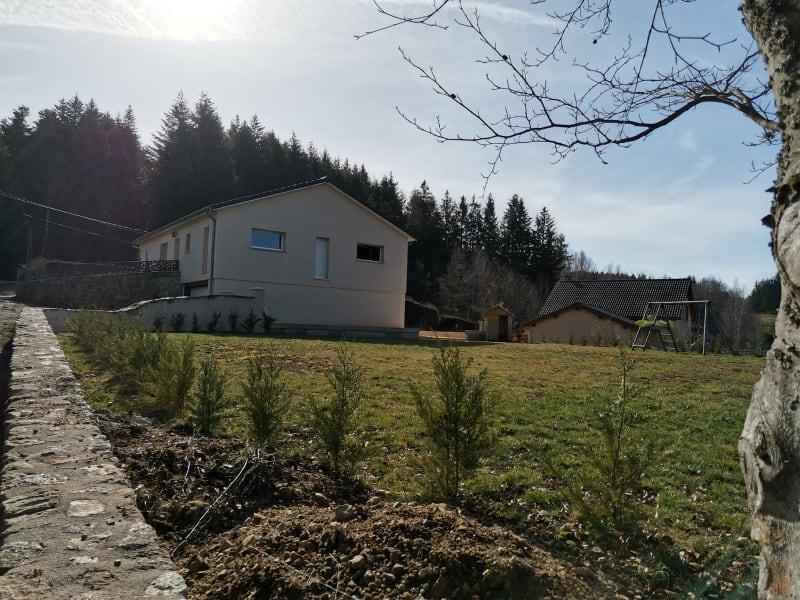 Vente maison / villa Le chambon sur lignon 279000€ - Photo 2