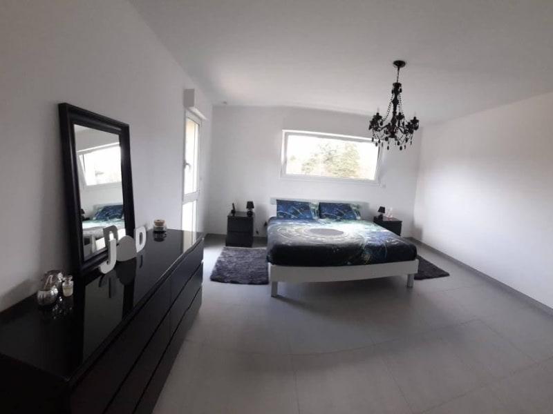 Vente maison / villa Le chambon sur lignon 279000€ - Photo 5