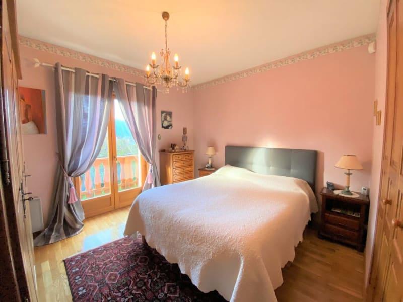 Verkauf von luxusobjekt haus Aix-les-bains 695000€ - Fotografie 6