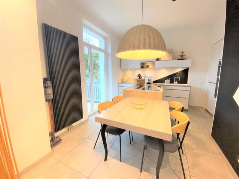 Verkauf von luxusobjekt haus Aix-les-bains 669000€ - Fotografie 4
