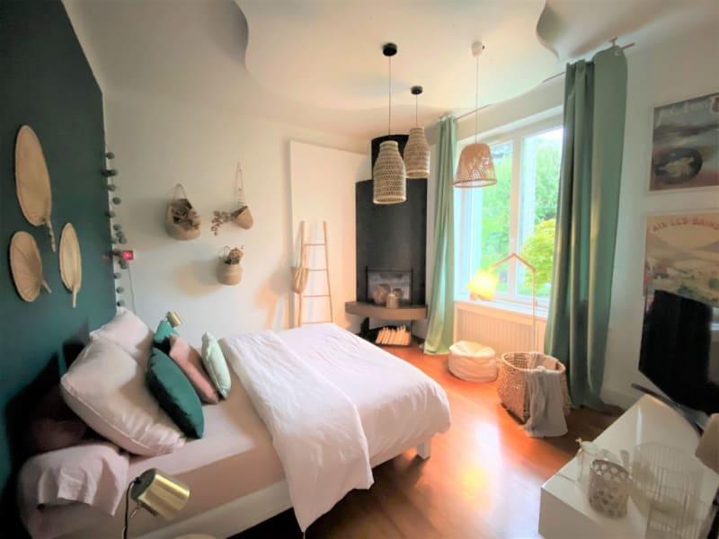 Verkauf von luxusobjekt haus Aix-les-bains 669000€ - Fotografie 5