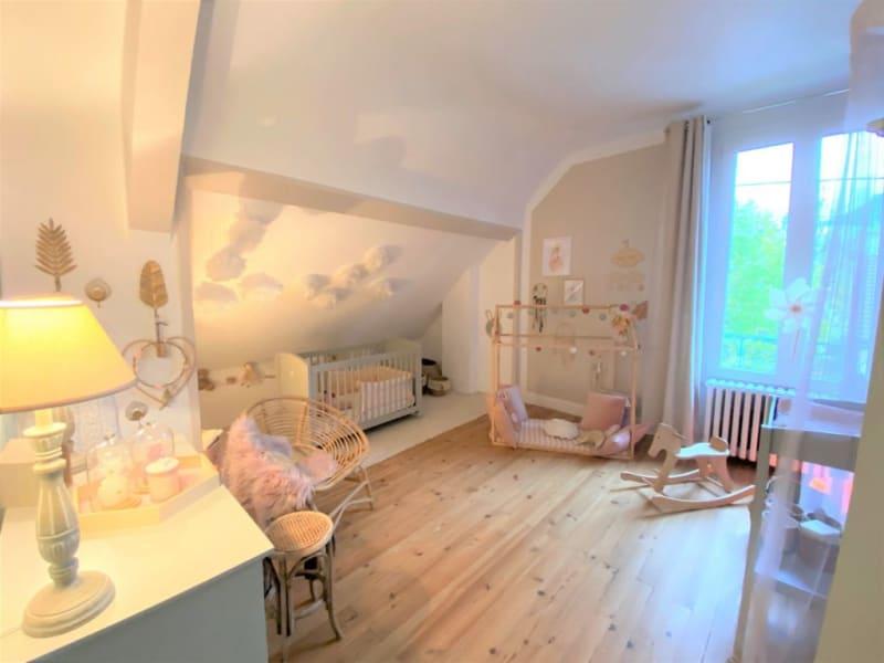 Verkauf von luxusobjekt haus Aix-les-bains 669000€ - Fotografie 6