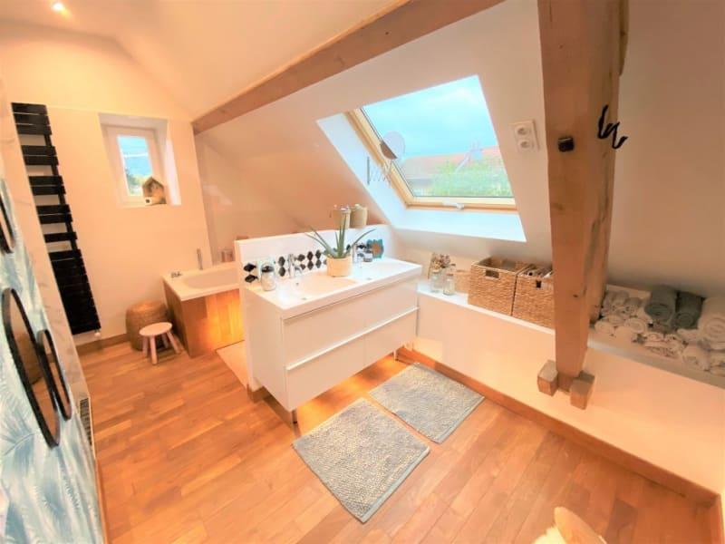 Verkauf von luxusobjekt haus Aix-les-bains 669000€ - Fotografie 7