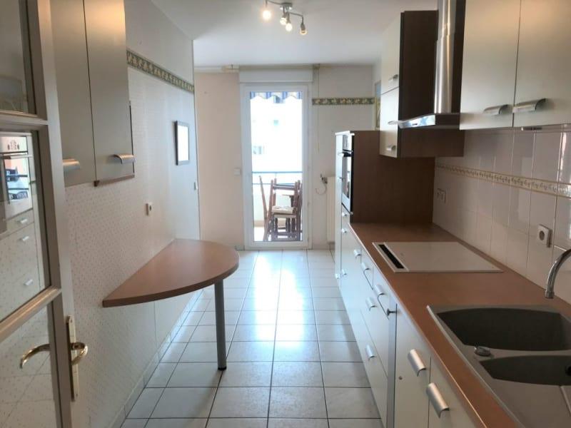 Verkauf wohnung Aix-les-bains 379000€ - Fotografie 4