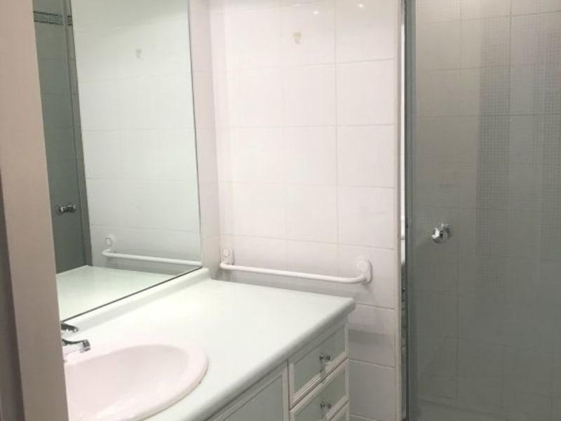 Verkauf wohnung Aix-les-bains 379000€ - Fotografie 6