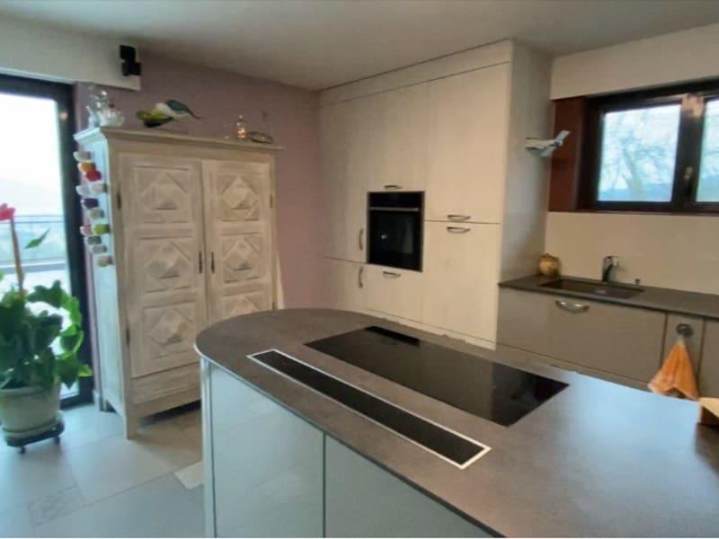 Verkauf von luxusobjekt wohnung Aix-les-bains 649000€ - Fotografie 6