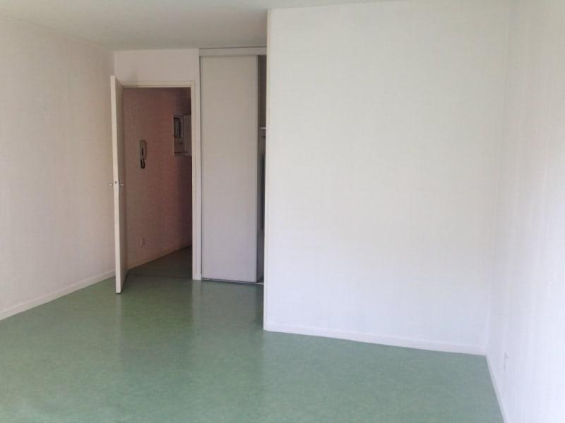 Rental apartment Toulouse 539€ CC - Picture 2