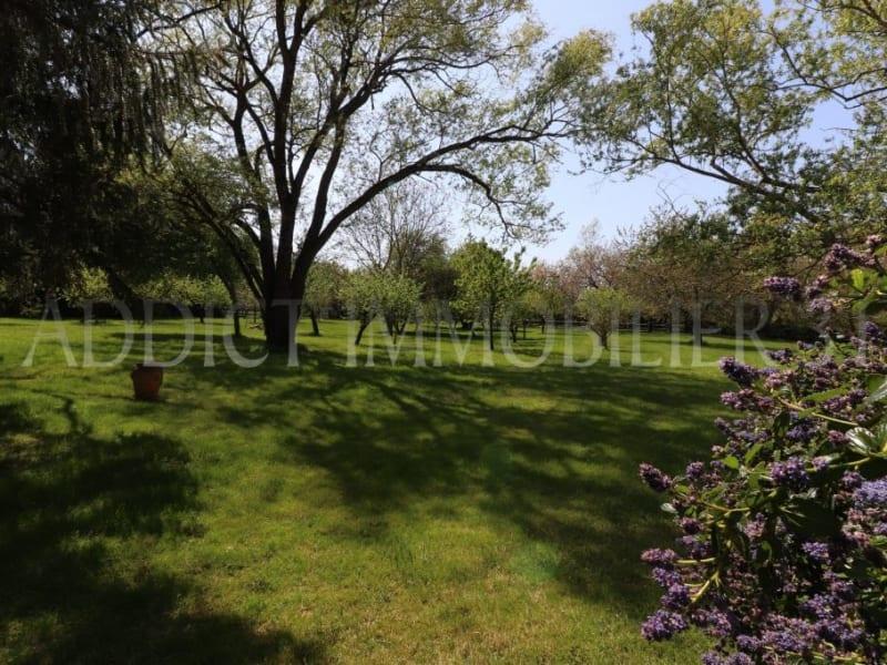 Vente maison / villa Lavaur 485000€ - Photo 2