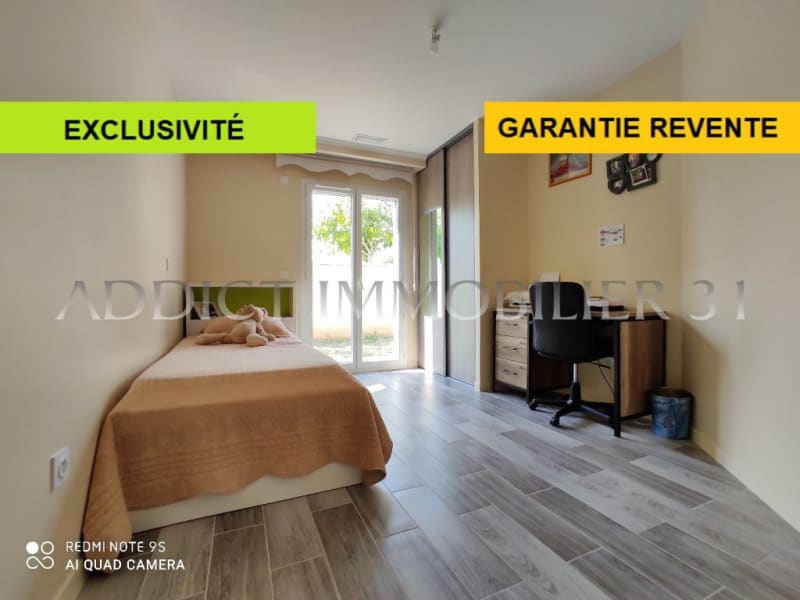 Vente maison / villa Lavaur 346 500€ - Photo 6