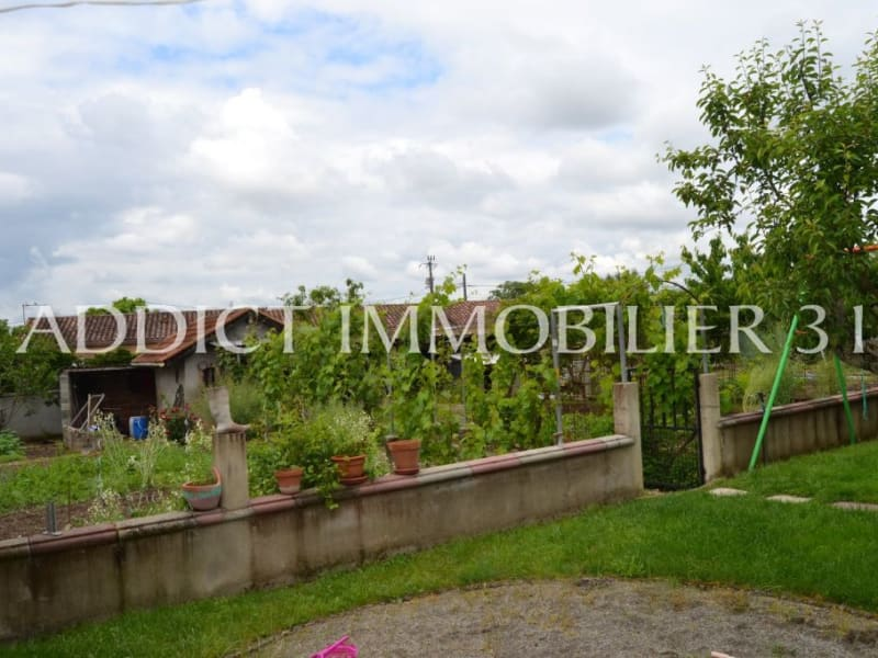 Vente maison / villa Briatexte 185 000€ - Photo 3
