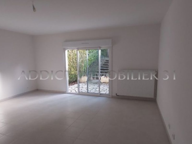Vente maison / villa Saint-jean 275 000€ - Photo 4