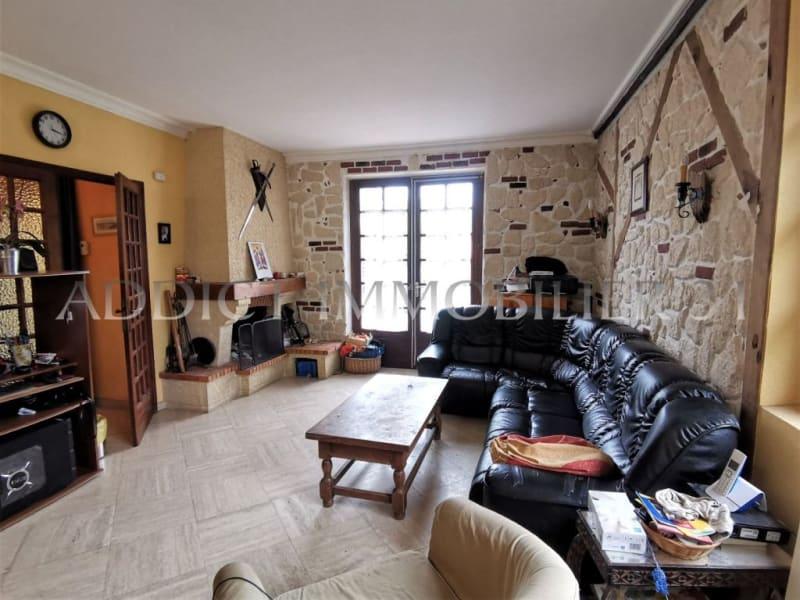 Vente maison / villa Puylaurens 215000€ - Photo 3