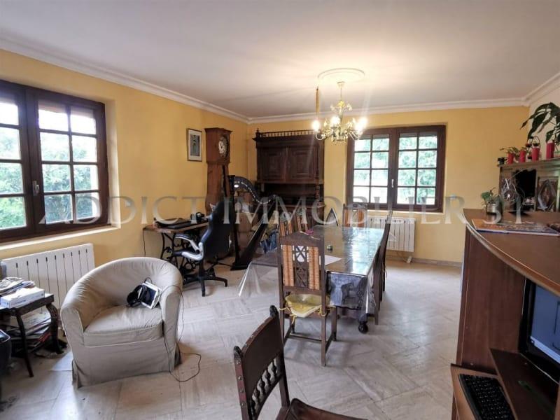 Vente maison / villa Puylaurens 215000€ - Photo 4