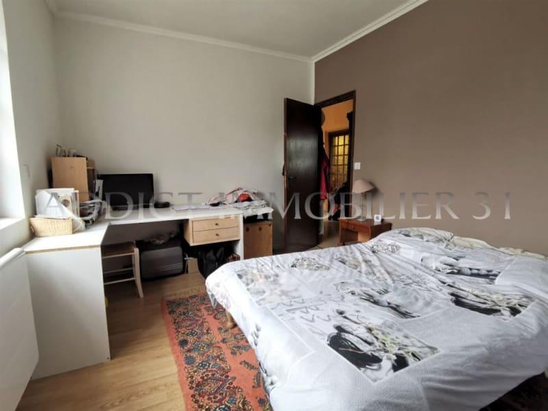 Vente maison / villa Puylaurens 215000€ - Photo 6