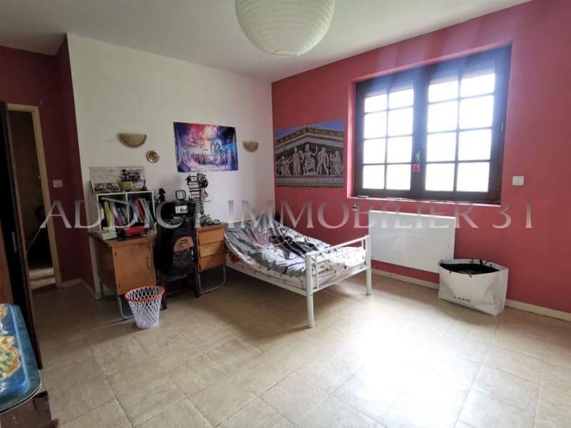 Vente maison / villa Puylaurens 215000€ - Photo 8