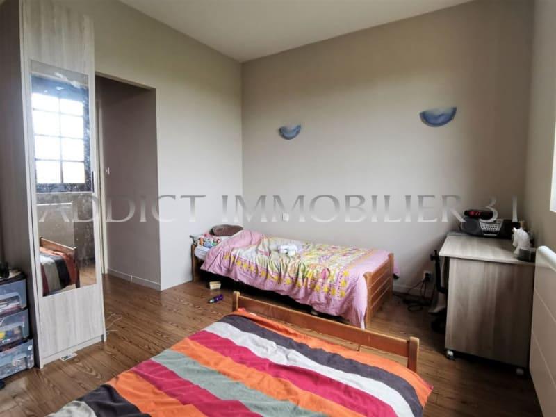 Vente maison / villa Puylaurens 215000€ - Photo 9
