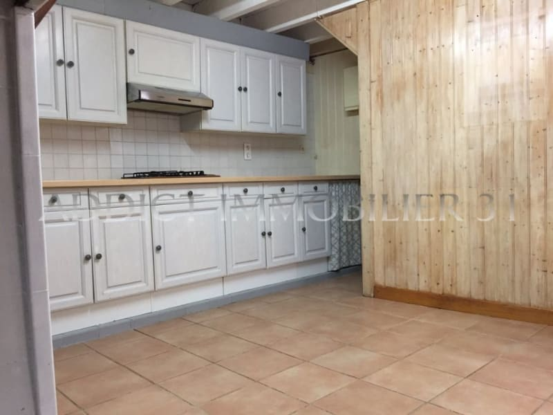 Vente maison / villa Monclar-de-quercy 113000€ - Photo 2