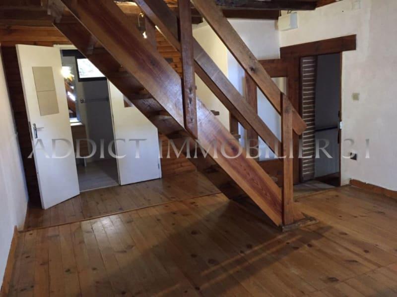 Vente maison / villa Monclar-de-quercy 113000€ - Photo 3