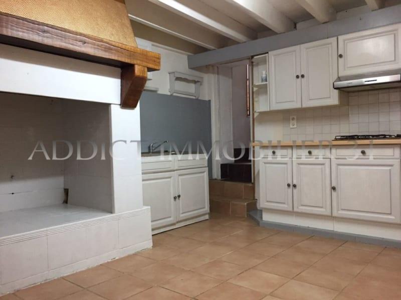 Vente maison / villa Monclar-de-quercy 113000€ - Photo 5