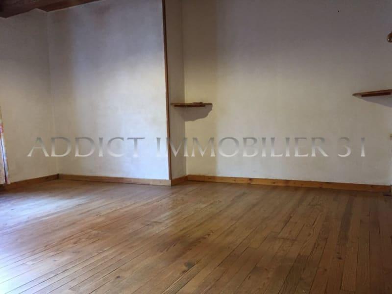 Vente maison / villa Monclar-de-quercy 113000€ - Photo 6