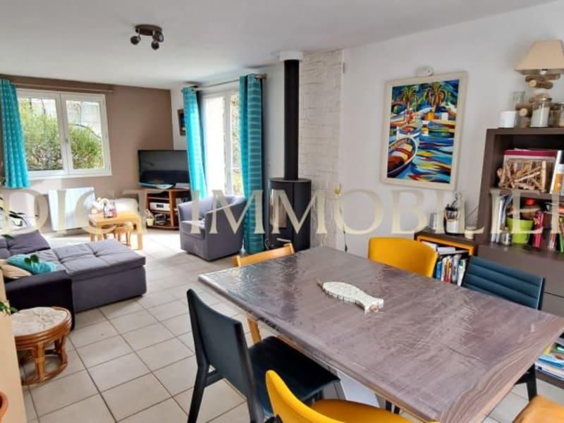 Vente maison / villa Garidech 425000€ - Photo 2