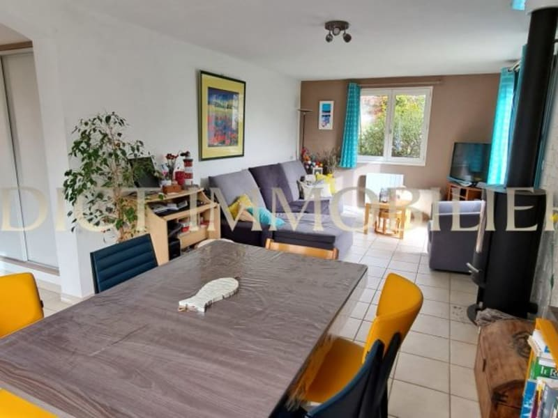 Vente maison / villa Garidech 425000€ - Photo 3