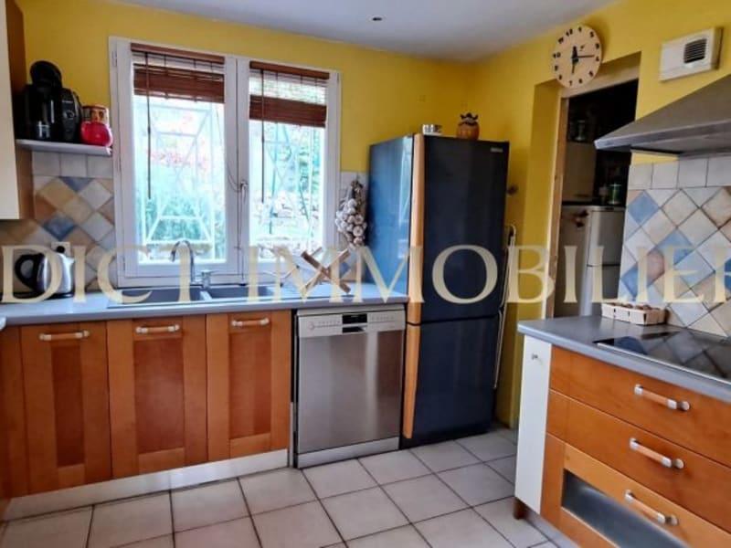 Vente maison / villa Garidech 425000€ - Photo 4