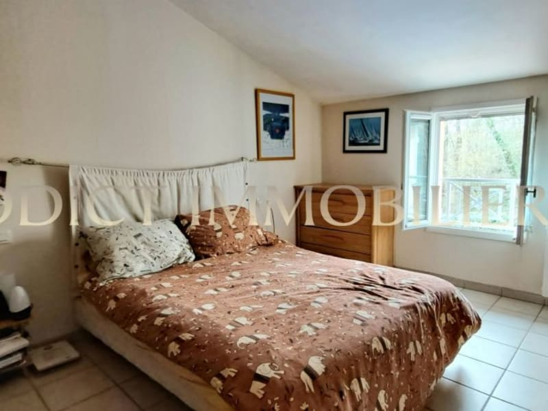 Vente maison / villa Garidech 425000€ - Photo 6