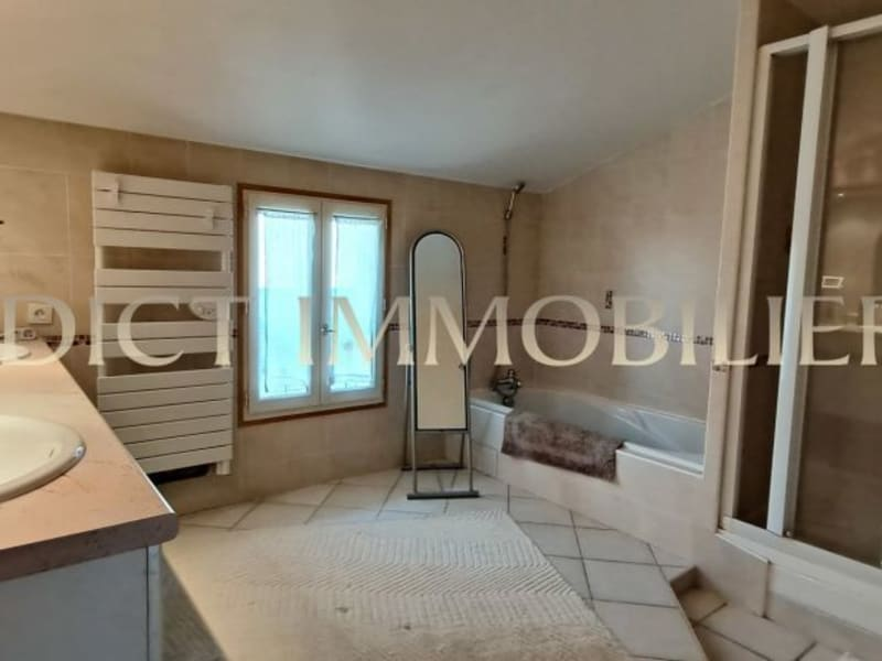 Vente maison / villa Garidech 425000€ - Photo 7
