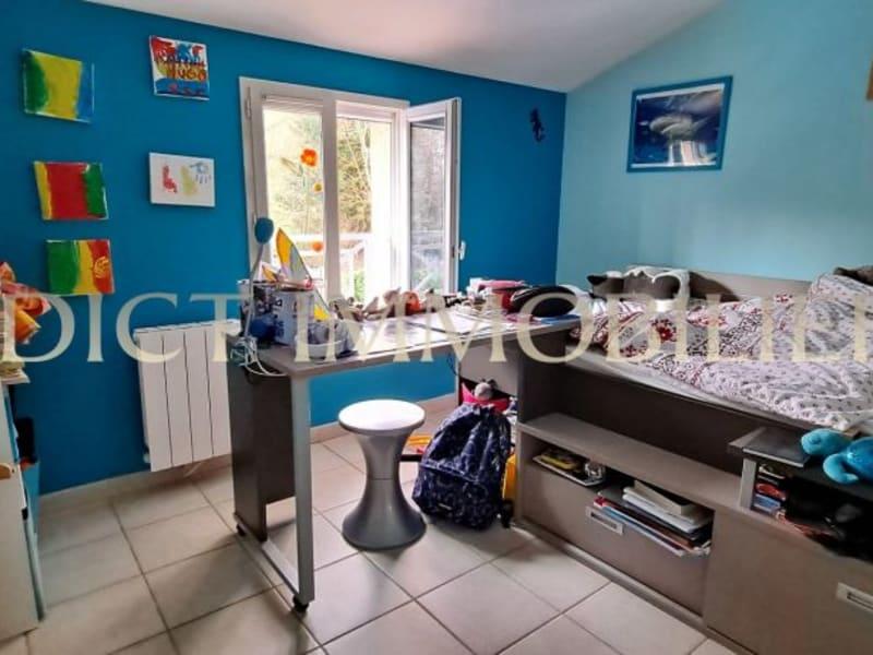 Vente maison / villa Garidech 425000€ - Photo 9