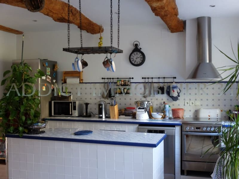 Vente maison / villa Villemur-sur-tarn 269000€ - Photo 1