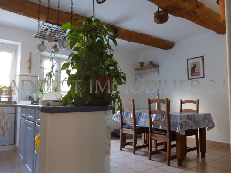 Vente maison / villa Villemur-sur-tarn 269000€ - Photo 2