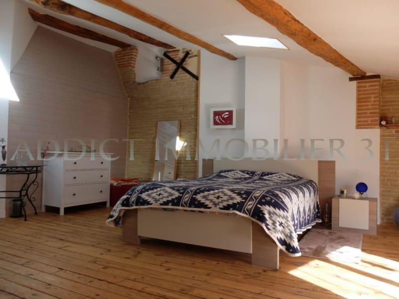 Vente maison / villa Villemur-sur-tarn 269000€ - Photo 5