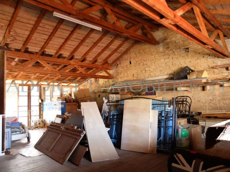 Vente maison / villa Villemur-sur-tarn 269000€ - Photo 9