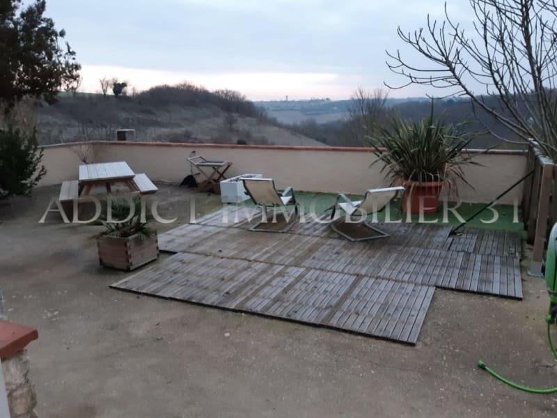 Vente maison / villa Caraman 540000€ - Photo 8
