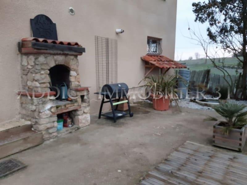 Vente maison / villa Caraman 540000€ - Photo 9