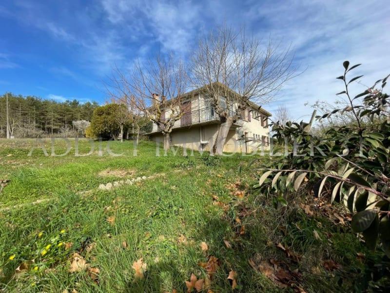 Vente maison / villa Rabastens 294000€ - Photo 2