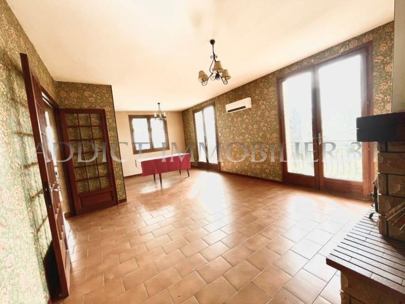 Vente maison / villa Saint-sulpice-la-pointe 294000€ - Photo 3