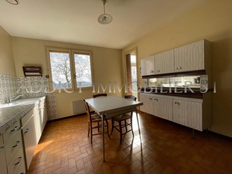 Vente maison / villa Saint-sulpice-la-pointe 294000€ - Photo 4