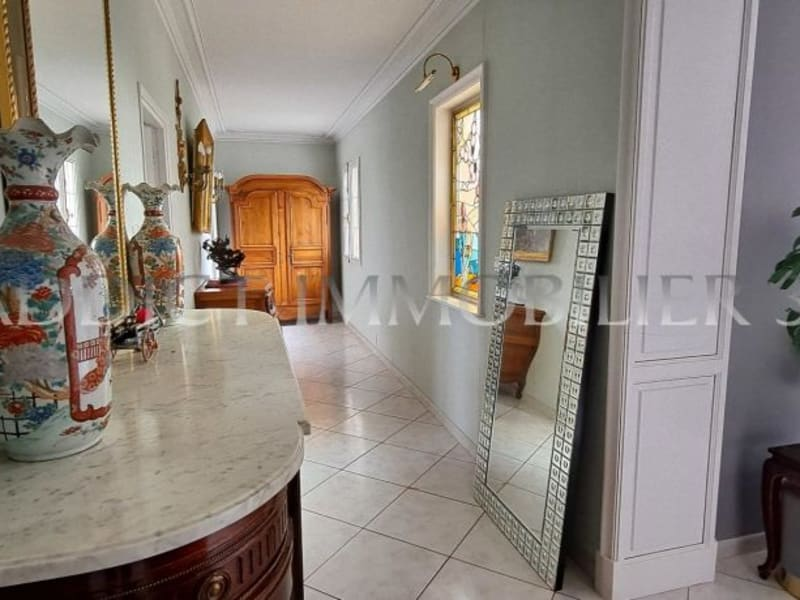 Vente maison / villa Lavaur 469 000€ - Photo 5