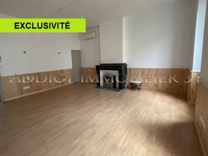 Vente maison / villa Graulhet 149000€ - Photo 4