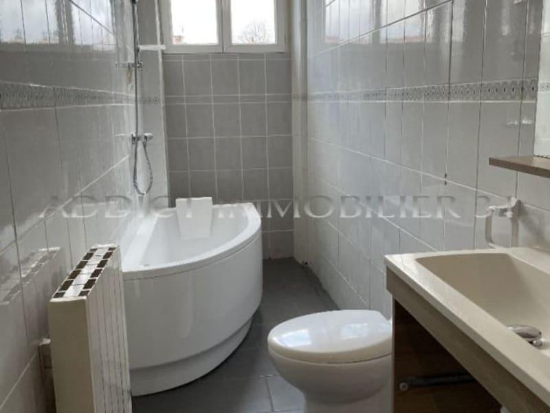 Vente maison / villa Graulhet 149000€ - Photo 5