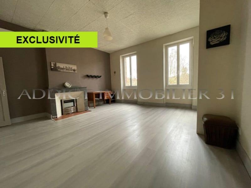 Vente maison / villa Graulhet 149000€ - Photo 6